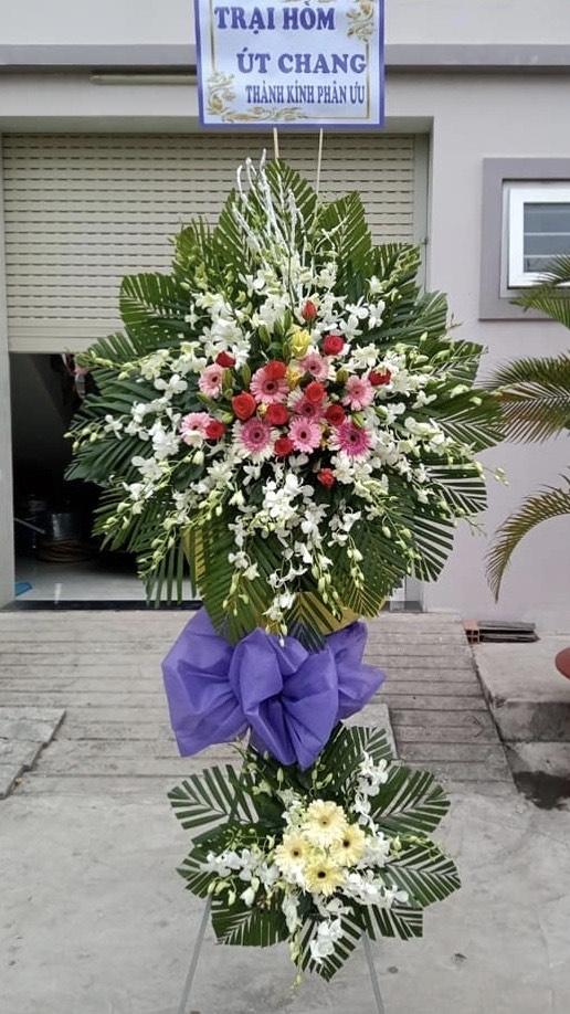 lang hoa vieng 2