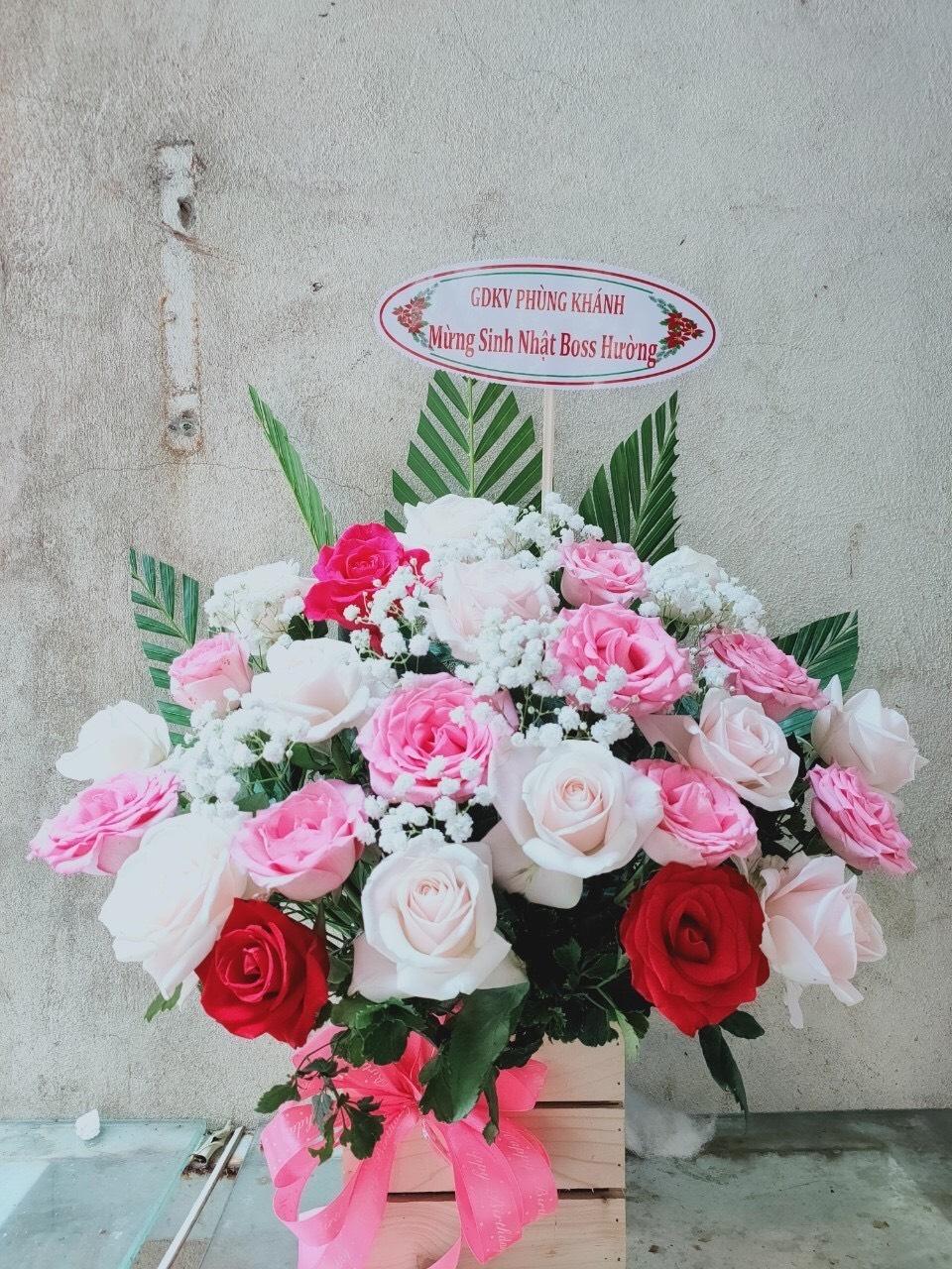 cong ty tnhh lien doanh t a ogilvy   0103960509