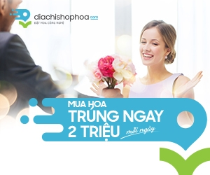 cach nhan biet shop hoa online va shop hoa that