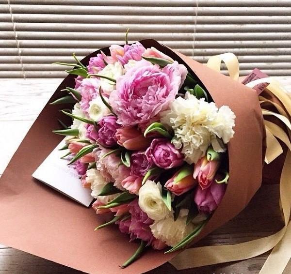 lang hoa 8 3 dep nhat danh tang nhung nguoi than yeu