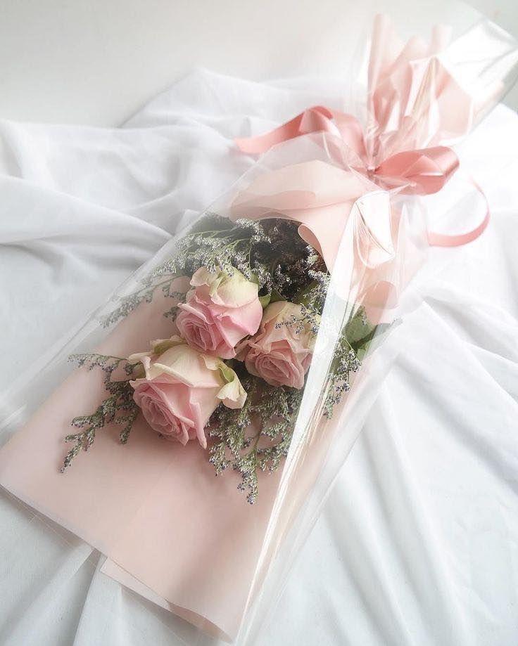 hoa dep tang ngay 20 10