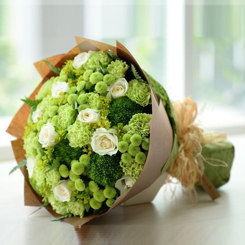 goi y nhung bo hoa 8 3 dep nhat danh tang canh chi em