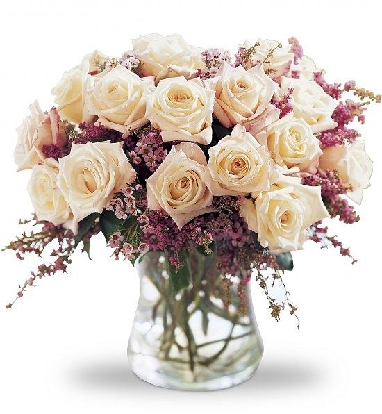 bi quyet chon hoa mung 8 3 dep tang vo cho cac quy ong