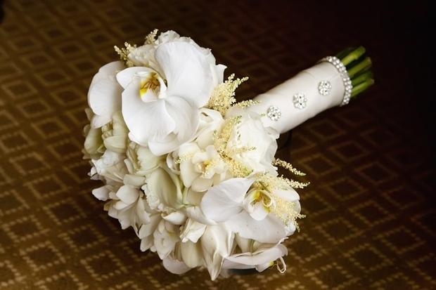 nhung bo hoa cuoi dep