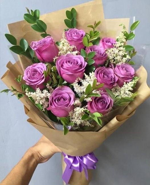nhung bo hoa chuc mung sinh nhat dep nhat
