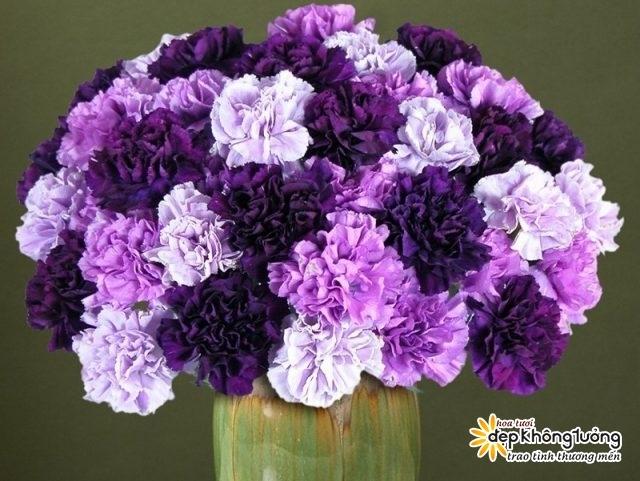 bo hoa cuoi cat tuong