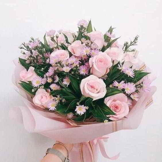 cach chon bo hoa dep nhat theo tung muc dich khac nhau