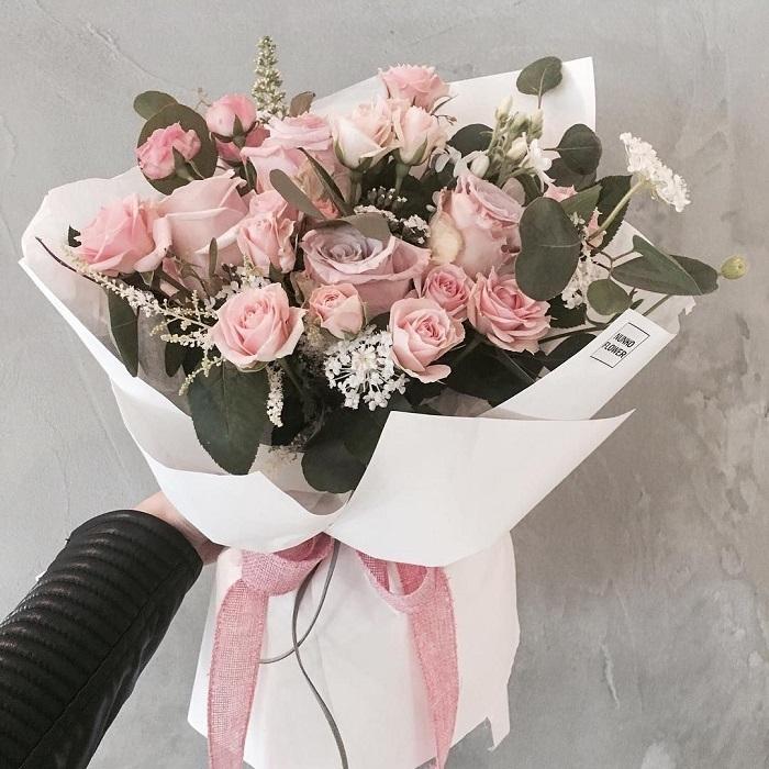 kham pha y nghia mau sac hoa hong tang 8 3