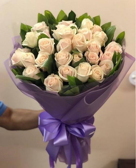 hoa dep ngay 20 10