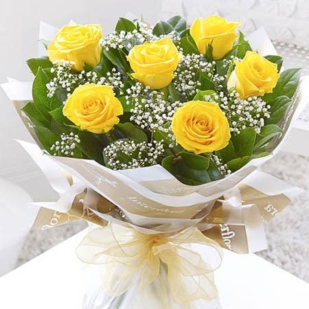 cach chon bo hoa tang sinh nhat