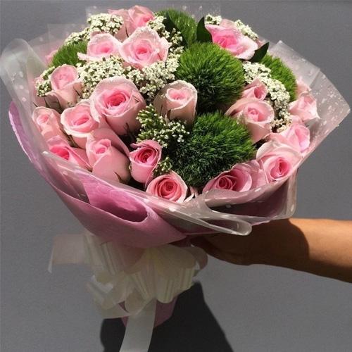 Kết quả hình ảnh cho chọn hoa sinh nhật