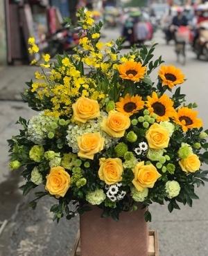 cua hang hoa tuoi ha noi