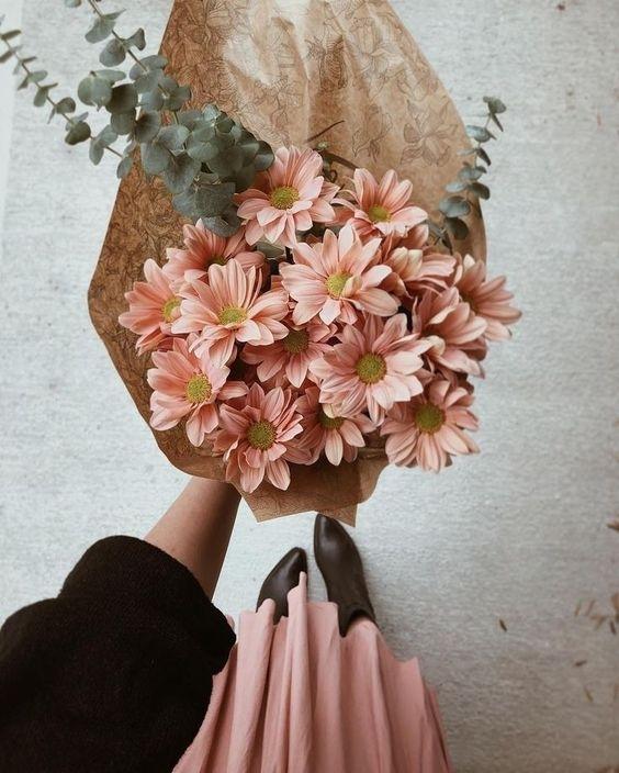 top 10 shop ban hoa dep tai lam dong