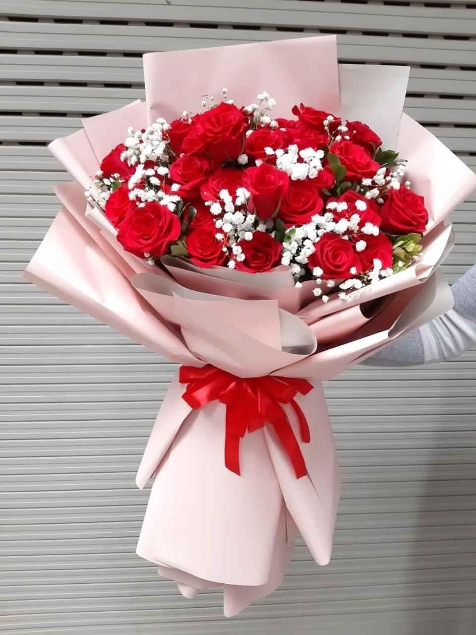 top 10 shop ban hoa dep phu tho