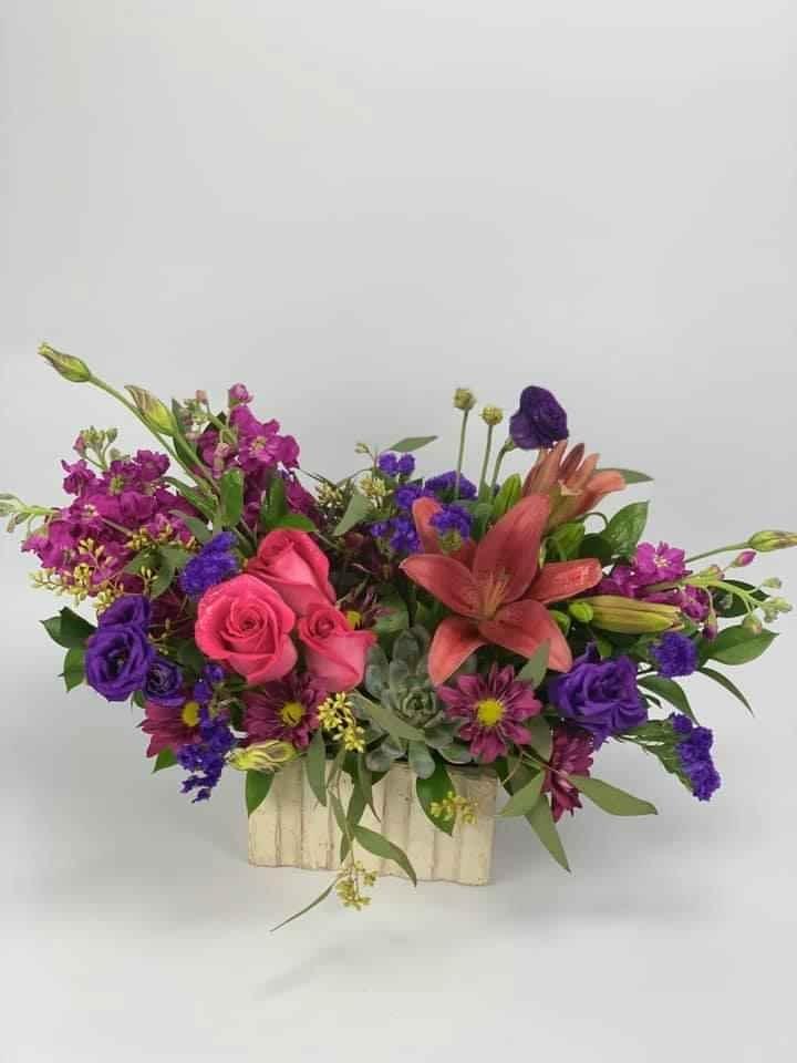 top 10 shop ban hoa dep phu yen