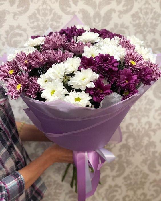 top 10 shop ban hoa dep o kon tum