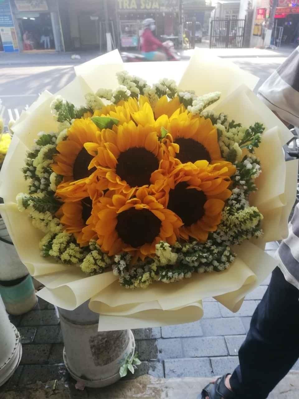 top 10 shop ban hoa dep binh thuan