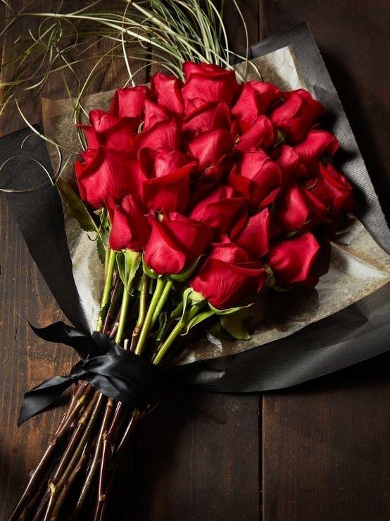 top 10 shop ban hoa dep tai ca mau