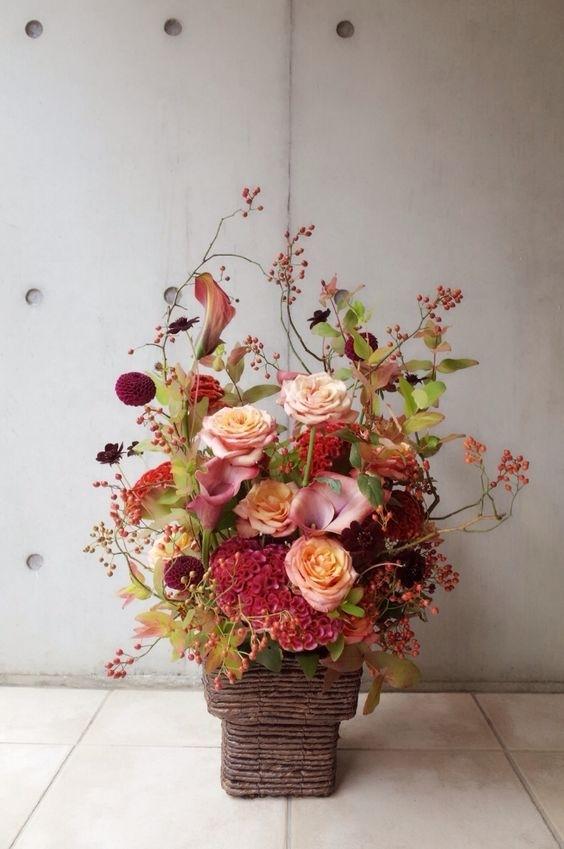 top 10 shop ban hoa dep dak nong