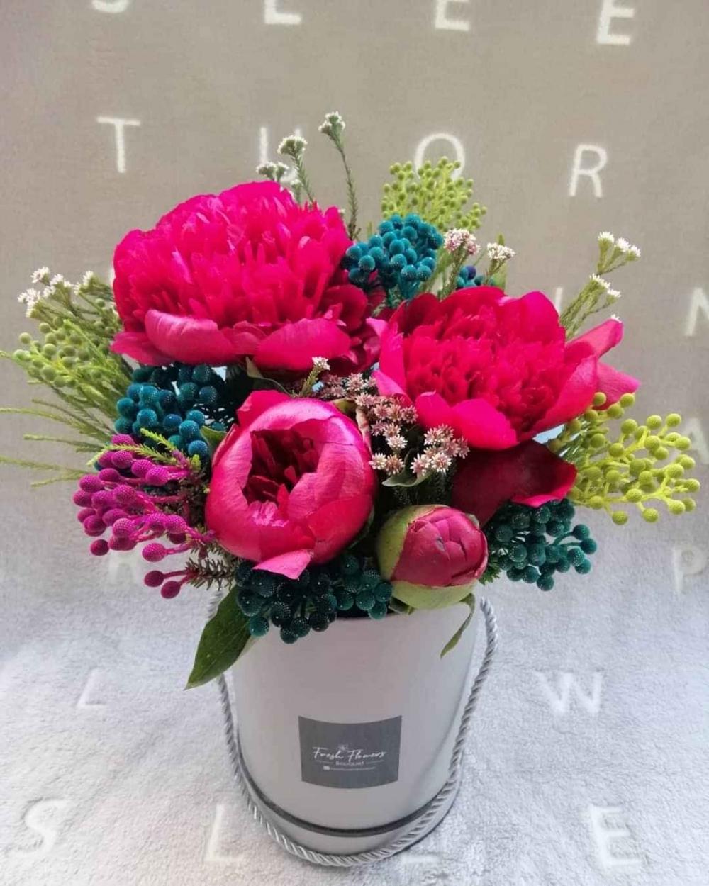 top 10 shop ban hoa dep cao bang