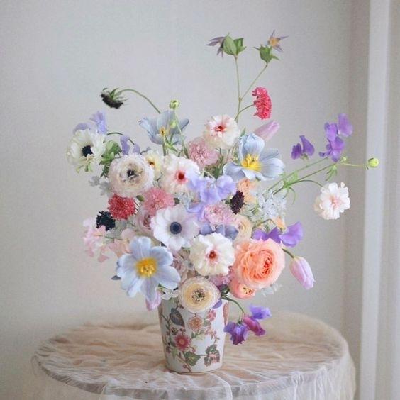 top 10 shop ban hoa dep tai dong nai