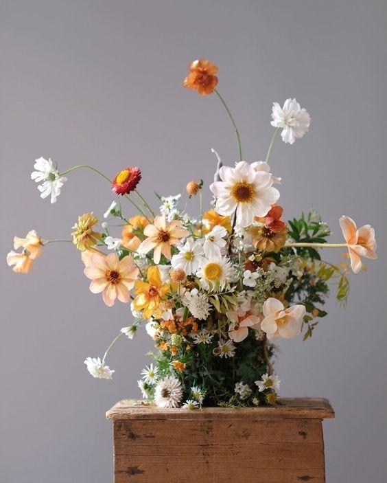 top 10 shop ban hoa dep tai dak lak