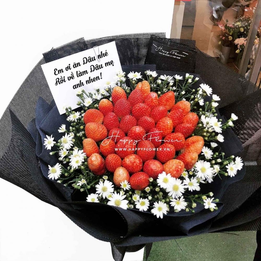 top 10 shop ban hoa dep khanh hoa