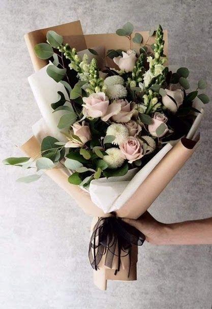 top 10 shop ban hoa dep o lang son