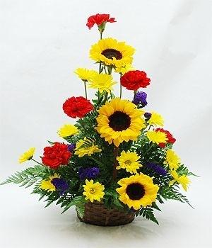 top 10 shop ban hoa dep o quang ngai