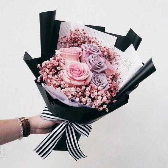 top 10 shop ban hoa dep tai ha noi