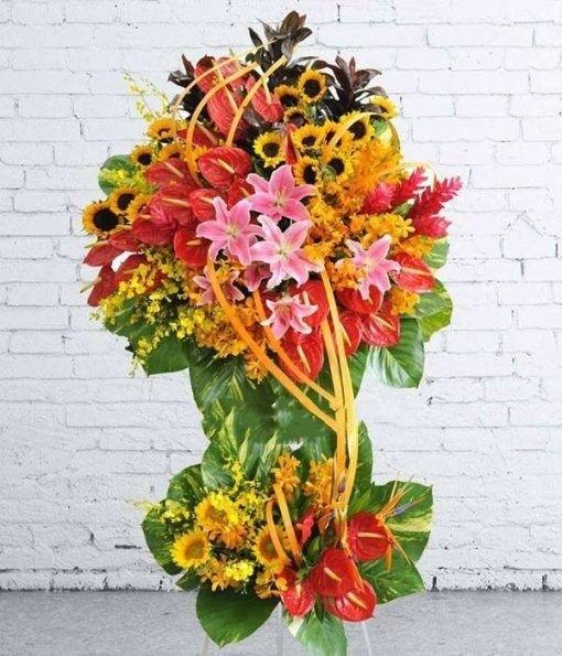 top 10 shop ban hoa dep tai thua thien hue