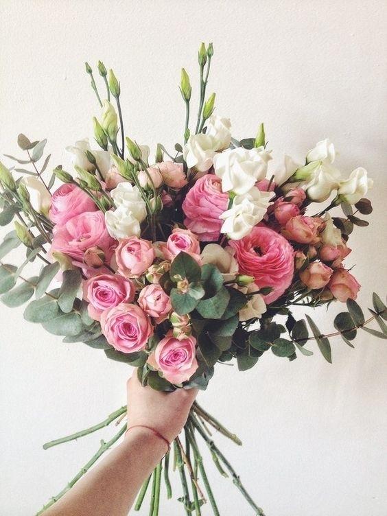 top 10 shop ban hoa dep tai gia lai