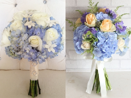 nen chon loai hoa nao de lam hoa cuoi y nghia