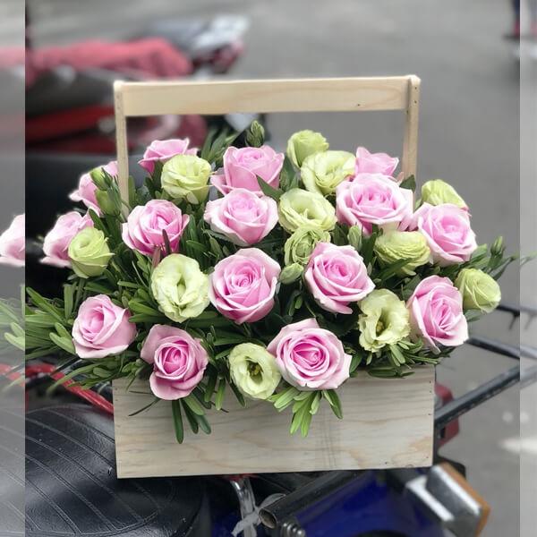 nhung bo hoa sinh nhat dep y nghia nhat