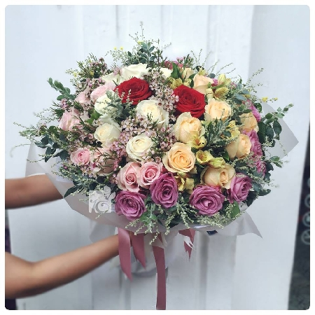 ban se chinh phuc duoc co nang chi qua 4 buoc tang bo hoa sinh nhat sau day