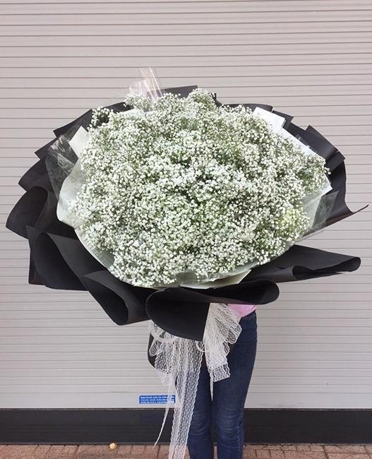 nhung shop ban hoa tuoi dep tai vinh long duoc nhieu nguoi yeu thich