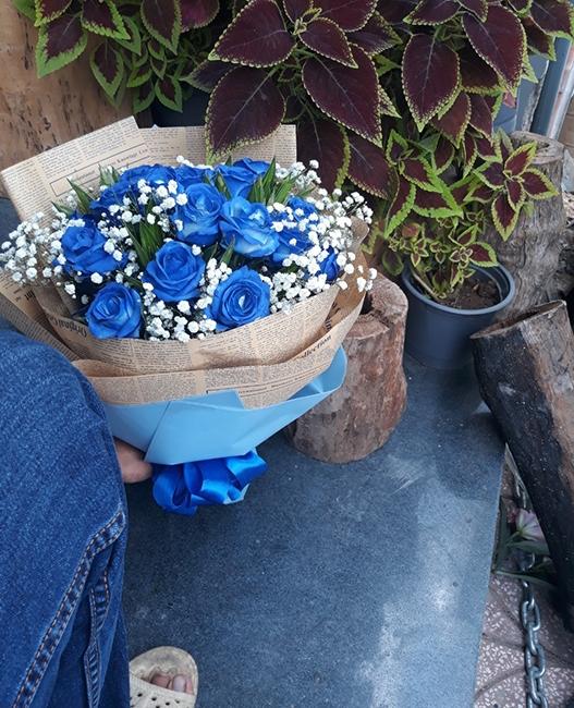 mua hoa tuoi quang ninh dep gia re o dau