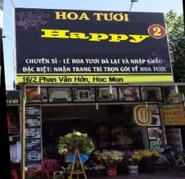 shop hoa tuoi hung hao bac can